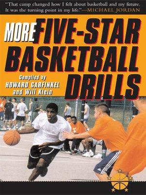 Michael Jordan The Life Ebook