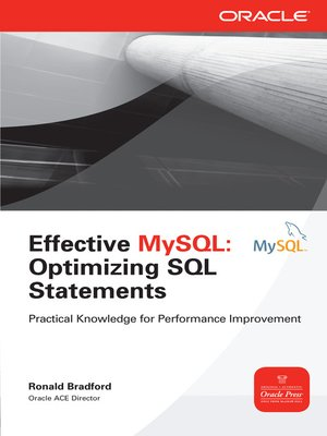 Sql Query Ebook