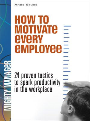 cover image of How to Motivate Every Employee