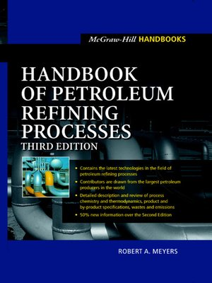 petroleum engineering handbook bradley pdf
