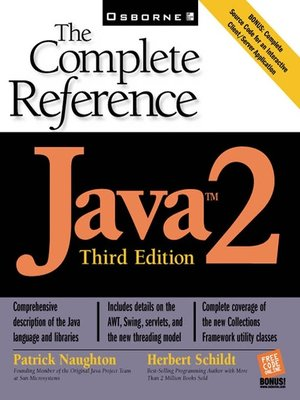 cover image of Java 2<sup>TM</sup>