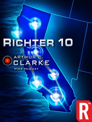 cover image of Richter 10