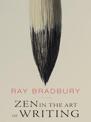 The Stories Of Ray Bradbury Epub