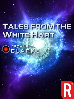 cover image of Tales from the White Hart