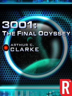 cover image of 3001