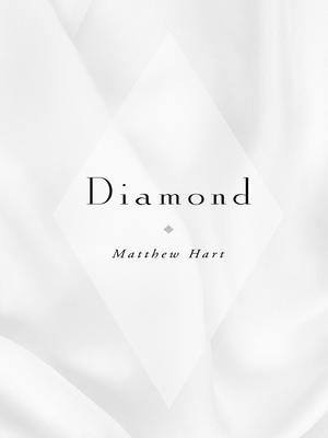 cover image of Diamond