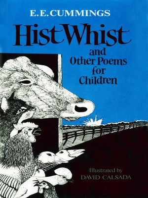 cover image of Hist Whist