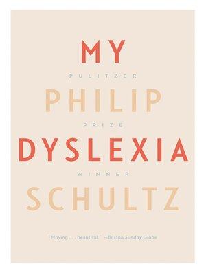 Mydyslexia