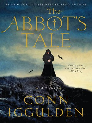 cover image of The Abbot's Tale