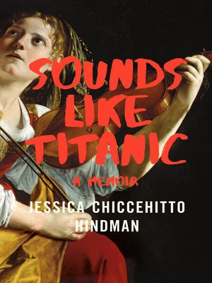 cover image of Sounds Like Titanic