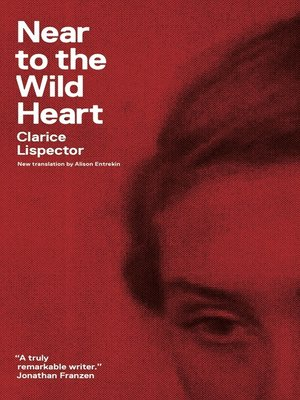 cover image of Near to the Wild Heart