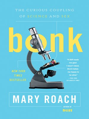 cover image of Bonk
