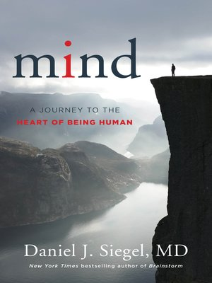 cover image of Mind