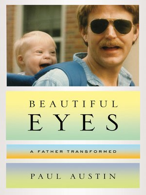 cover image of Beautiful Eyes