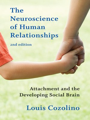 cover image of The Neuroscience of Human Relationships