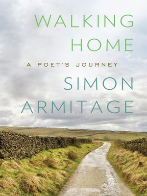 cover image of Walking Home