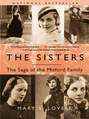 cover image of The Sisters