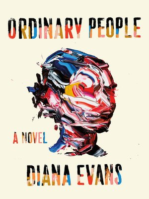 cover image of Ordinary People