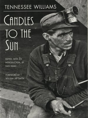 cover image of Candles to the Sun