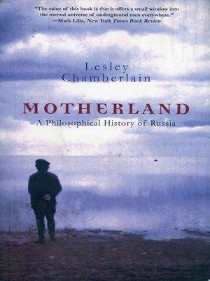 Motherland By William Nicholson Overdrive Rakuten Overdrive
