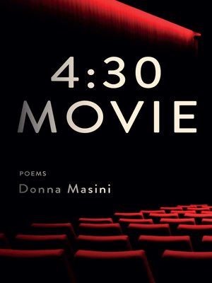 cover image of 4:30 Movie