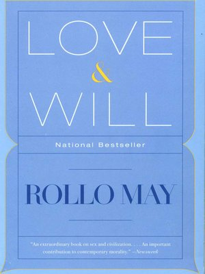 cover image of Love & Will