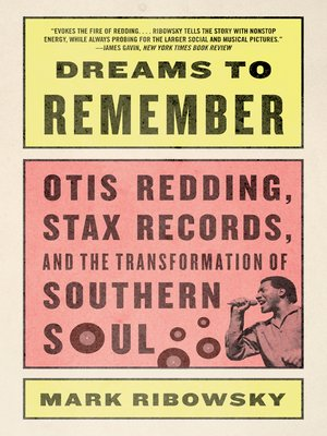 cover image of Dreams to Remember