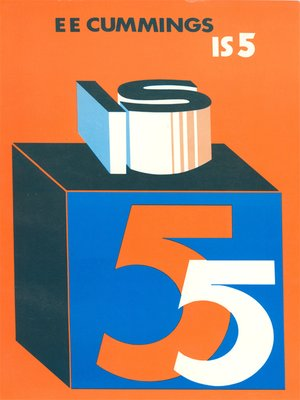 cover image of Is 5