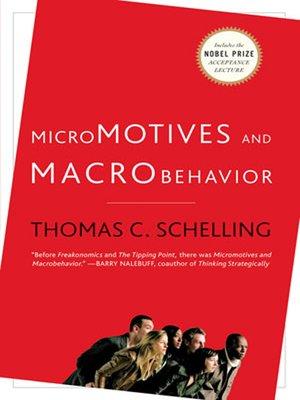 book Ciencia y desarrollo: La investigación científica