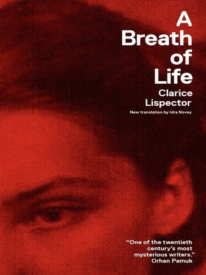 when clarice lispector's women characters look Clarice lispector's sentences often begin in a colloquial mode  of a particular  character or has a strong resonance with female identity  i'm looking at the  book now, and there's gotta be five hundred trillion words in there.