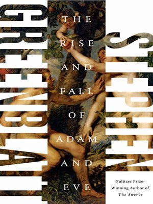 cover image of The Rise and Fall of Adam and Eve