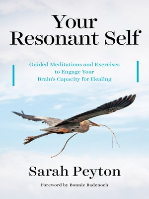 cover image of Your Resonant Self