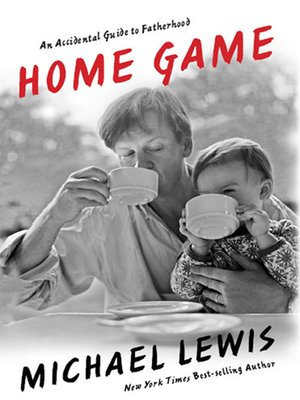 cover image of Home Game