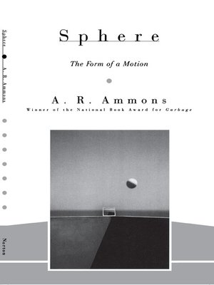 cover image of Sphere
