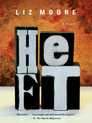 cover image of Heft