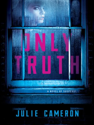 cover image of Only Truth