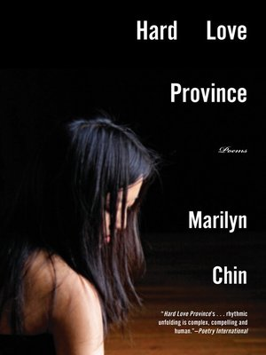 cover image of Hard Love Province