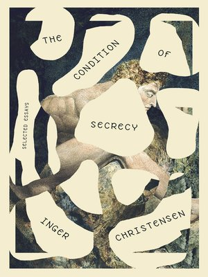 cover image of The Condition of Secrecy