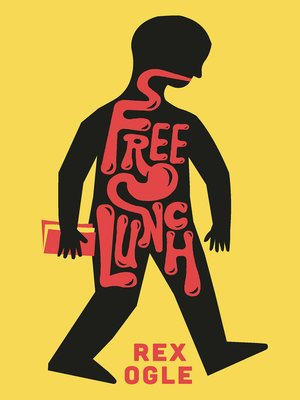 cover image of Free Lunch