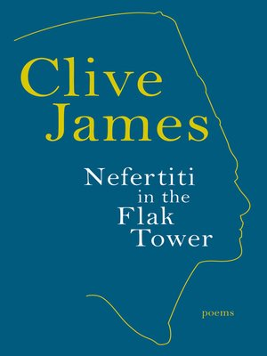 cover image of Nefertiti in the Flak Tower