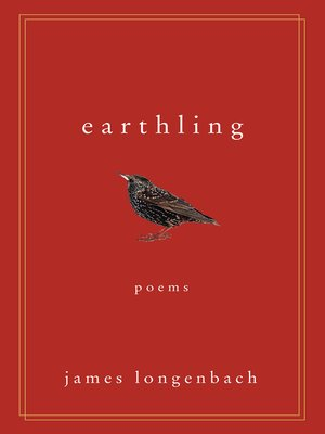 cover image of Earthling