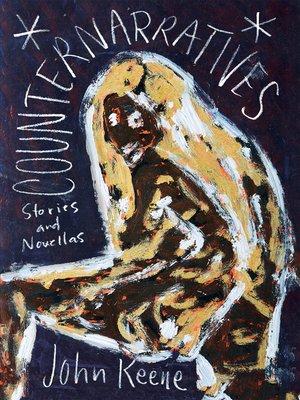 cover image of Counternarratives