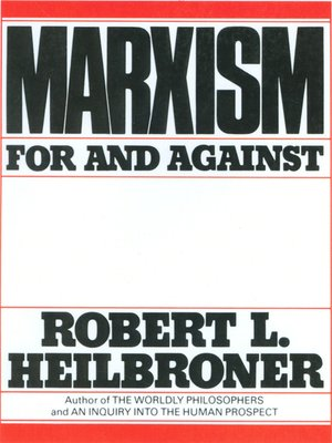 cover image of Marxism