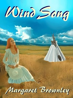 cover image of Wind Song