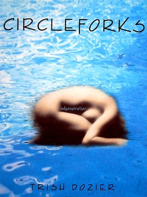 cover image of Circleforks