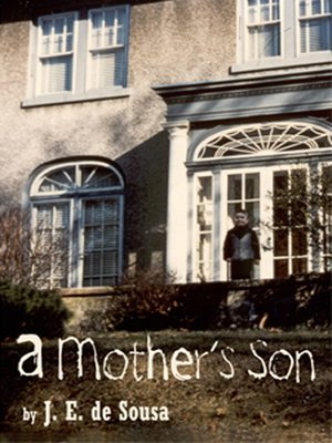 cover image of A Mother's Son