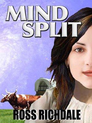 cover image of Mind Split