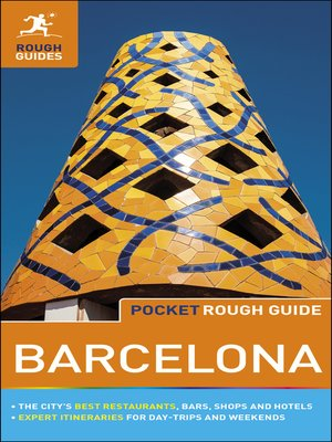 the rough guide to europe on a budget isbn