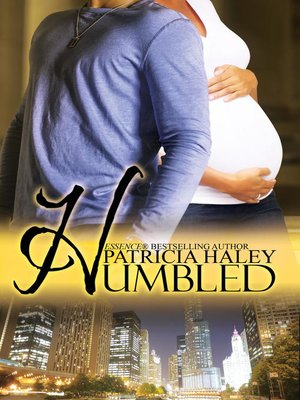 cover image of Humbled