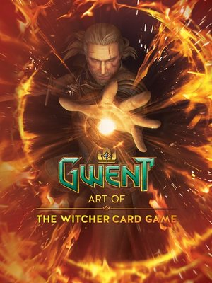 cover image of Gwent
